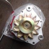 Dhp Weichai запасных частей погрузчика10q0943 28V 70A составной генератор 612600090599