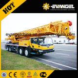 Chaud ! ! ! grue hydraulique de camion de 70ton Qy70k-I