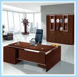 최신 판매 매니저 테이블 무역 보험에 의하여 주문을 받아서 만들어지는 행정상 책상