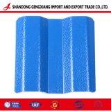 Китай дешевые из стали с полимерным покрытием катушка/PPGI Мэтт для кровли,
