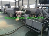 Plastic Pet/PP/PE/PBT/PA Brush Filament Making Machine