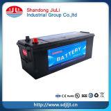 N120 la manutenzione automatica di potere 12V libera la batteria