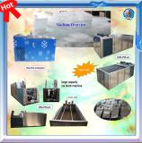 Qualitäts-Block-Eis-Maschine für industriellen Gebrauch
