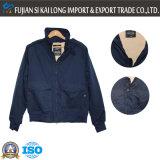 Esterno di inverno degli uomini di usura Polar Fleece Jacket Coat