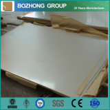 ASTM 321 Stainless Steel Plate 6mm Thickness para Industrial