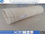 Цедильный мешок сборника пыли волокна PTFE Macreate Aramid