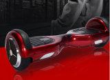 Autoped van het Saldo van de Prijs van de fabriek de Concurrerende Mini Zelf Mini Elektrische