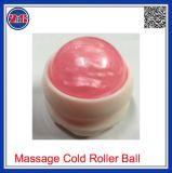 Masaje de resina de rodillo / bolas bolas de masaje para aliviar el dolor
