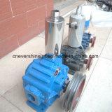 Oil-Sealed вакуумного всасывания насоса для машинного доения системы
