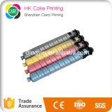 Compatible MPC2003/C2503 Cartouche de couleur de toner pour Ricoh MP C2003/C2503
