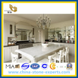 Искусственний Countertop кварца для кухни, ванной комнаты