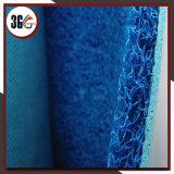 Couvre-tapis de vente chaud de coussin de PVC