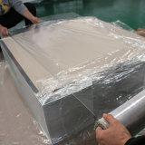 SPHC-SPCC Herr Material Tinplate Coil für die Dosen-Herstellung