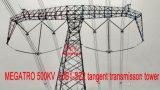 Megatro 500kv 5jb1-Sz2 Tangente-Übertragungs-Aufsatz