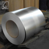 Edificio Material 0.25mm de espesor de la bobina de acero Galvalume