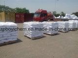 Mf: Gluconato del sodio del commestibile di C6h11nao7 98%