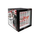 Petit écran réfrigérateur pour boire