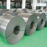 Bobina dell'acciaio inossidabile 409 laminata a freddo (Sm01)
