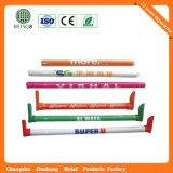 편리한 화물 슈퍼마켓 트롤리 손수레 (JS-TAU04)