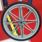 """20 """" [20إكس1.75] مسطّحة حرّة درّاجة إطار العجلة مع مرونة جيّدة ومنافس من الوزن الخفيف"""