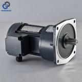 AC van de Rem van de schacht Kleine Motor Aangepaste Motor_C