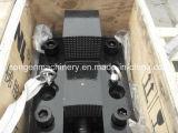 Pesadelo de serviço pesado Chuck Jaws, 450mm Comprimento X 240 mm Distância de furos de furo