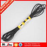 Aceitar o colhedor elástico do cabo cores feitas sob encomenda da personalização da qualidade superior das várias