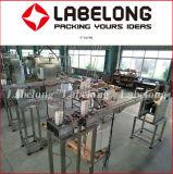 3/5L het Instrument van het Handvat van de Fles van de olie/het Opnemen van Machine