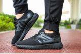 Новые дешевые Danceing обувь
