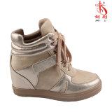 2018 حدث تقليديّ إنكلترا أسلوب سحريّة شريط نساء حذاء رياضة حذاء أحذية ([سن506])