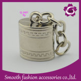 Fashion Garment Accessories Beautiful Shape Drawstring Cord End To stop