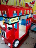 子供のゲーム・マシンのロンドンバス