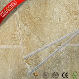 PVC床タイルの浴室4.3mmの最もよい価格