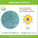 45%-80% fertilizzante organico della polvere dell'amminoacido