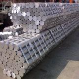 Aangepaste Legering 5 van de Lage Prijs van de goede Kwaliteit de Staaf van het Aluminium van de Reeks/Rang met Sgs/fda- Certificaat