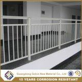 Наружные декоративные кривой балкон перила