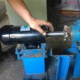 Qualitäts-sich hin- und herbewegender Fisch beizt das Tausendstel-Fischmehl, das Maschine herstellt