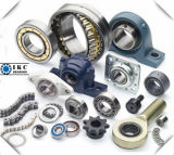 Roulement à billes, roulements automatique, rouleaux coniques, Roulements à rouleaux cylindriques