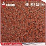 Panneau composé des graines de pierre des prix de Lowes de poids léger de PE/PVDF (AE-501)