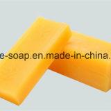 جنوبيّة أمريكا سوق بيع بالجملة [دترجنت] مغسل [بر سب]