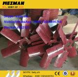 Pala del ventilatore C16dB-1n3586 per il motore diesel di Shangchai C6121