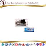 Sinotruck Weichai Marineanlasser-Motor 612600090561