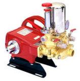 Pompe à piston à haute pression (SK-80A)