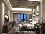 حديثة [سنغل رووم] محدّد فندق ثبت أثاث لازم /Bedroom /Approved جانبا [تثف] ([ألإكس-009])