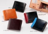Заварка бумажника, высокочастотный сварочный аппарат для кожаный бумажника, одобренного Ce