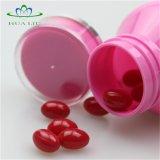 Biokost-Krebs-Verhinderung-Lykopen Softgel