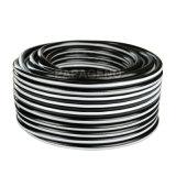 """Pouce de 3/8"""" haute pression en PVC flexible du pulvérisateur"""