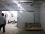 Настраиваемые мебель окрасочной камере/выпечки стенд
