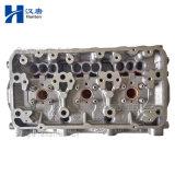 Van diesel 6V53T van Detroit 3-53 cilinderkop 5135029 5198203 motormotoronderdelen