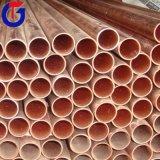 Tube de cuivre de moulage, tube capillaire de cuivre